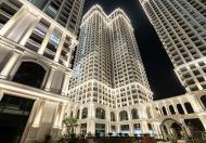 Tham quan căn hộ thực tế 2.1 tỷ/2PN – 3.1 tỷ/3PN, nhận nhà ở ngay – Hỗ trợ lãi 70% lãi 0%, CK 250