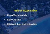 Dự án ApartHotel Sunbay Park Hotel & Resort Phan Rang, Phan Rang - Tháp Chàm, Ninh Thuận