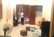 Bán nhà nhỏ xinh Phạm Văn Đồng, 32m, 5T, MT3.7,  2.95 tỷ.