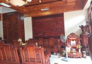Bán nhà tại Lê Hồng Phong, Ngô Quyền, Hải Phòng.