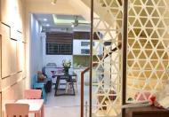 NGON QUÁ, Nhà Mặt phố Quang Trung, Hà Đông, 4x60m2, MT4.5m, chỉ 7.7 Tỷ, 0379.665.681