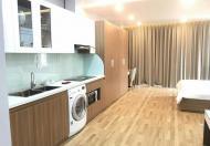 Homestay cho khách nước ngoài,15 phòng cao cấp full đồ 80tr/tháng