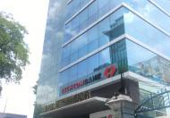 Quận 1- Măt tiền đường Lý Tự Trọng, 226m2, 11 tầng, giá 230 tỷ.