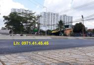 Cần bán mt đường, tân tạo, bình tân, shr, dt 4x15m2, giá 2,5ty sang tên, lh 0971.41.45.45
