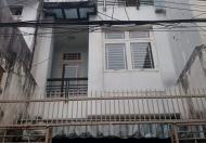 Bán nhà đường Nguyễn Hồng Đào, Phường 14, Tân Bình. 88m2, 4 tầng, giá 9 tỷ.