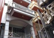 Bán nhà  KĐT Định Công, Hoàng Mai, ô tô tránh, vỉa hè rộng, VP 82mx4t, giá 9,5 tỷ LH: 0915803833