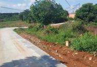 Bán đất đường Y Ngông ND, Tp. Buôn Ma Thuột