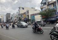 Chúng tôi cần cho thuê nhà siêu đẹp MT số 99 đường Cao Thắng, Phường 3, Quận 3