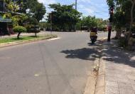Bán đất gần Phố Cổ Hội An – Lô góc đường 15m5 . 0935.100.626 .