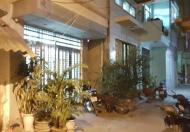 Nhà phân lô Định Công Thượng 51 m2, 5 tầng, 5.1 tỷ.