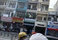 Cho thuê nhà 180 Hồng Hà, Quận phú nhuận  Dt: 4x22m giá 20 triệu