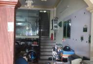 Chính chủ cần bán nhà Thị trấn Cổ Lễ, Huyện Trực Ninh, Nam Định
