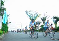 Sở hữu ngay lô góc tại khu đô thị Vsip Từ Sơn – Bắc Ninh. LH-0967666344