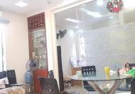 Bán gấp nhà 3 thoáng, sau ôtô tránh, nhà đẹp 5 sao MT 5.6, 3.65 tỷ Nguyễn Văn Cừ, Long Biên