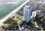 MỞ bán 30 căn đẹp nhất dự án TMS Quy Nhơn. LH: 0909653992