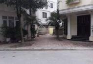 Chỉ với 2 tỷ 750 triệu đã mua được căn nhà 4,5 tầng tại trung tâm quận Long Biên