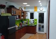 Bán căn hộ chính chủ tầng trung 65m2 tại Ct12B Kim Văn Kim Lũ.