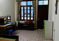 Nhà Riêng Siêu Đẹp Nguyễn Xiển giá 2tỷ 65 LH:0347600982.