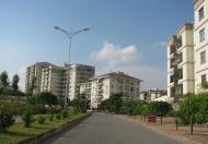 Bán nhà Việt Hưng- Long Biên 5 tầng chỉ với 2,8 tỷ ai có nhu cầu liên hệ 0987488053.