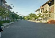 Bán nhà thô an cựu city block h, h24 dt sàn 217m2 (7x18), An cựu Huế, giá 5.5 tỷ/tổng, diện tích 217M2