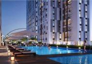 Chính chủ bán căn B7 - 3 dự án centana thủ thiêm, mặt tiền mai chí thọ LH: 0908.133.447