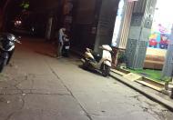 Bán nhà PL, Oto vào nhà, ngõ thông thoáng, KD, VP Nguyễn Chí Thanh – Đường Láng