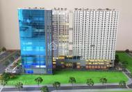 Hãy nhanh tay sở hữu căn hộ thông minh,view sông,chỉ với 1ty2,P.Vĩnh Phú,Thuận An,BD
