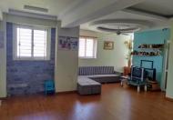 Bán chung cư 112m2 - 3 phòng ngủ Nam Trung Yên, Cầu Giấy, Hà Nội