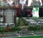 HÓT Tiếp Nối Thành Công Của Phúc An City-Lavilla Green City-Long Phú Villa-Trần Anh RVS-Bella