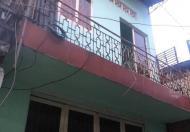 Cần bán 1 căn nhà 30 m2 ở Bùi Đình Túy Bình Thạnh giá rất yêu 2,95 tỷ.