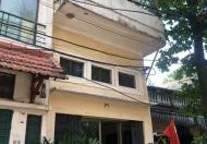 Nhà phân lô,kinh doanh,ôtô vào nhà, Phạm Đình Hổ, Hai bà Trưng, 40m2, mặt tiền 6,1m, giá 8,3