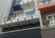 Bán nhà Bùi Đình Túy-BT,45m2,HXH,3 tầng giá chỉ 4 tỷ