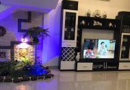 Bán nhà phố Thái Hà, mặt tiền 5.7m, ô tô tránh, DT42m2, cho thuê 40tr/tháng, giá 8.9 tỷ.