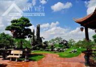 Chính chủ cần cho thuê quán Cafe số 41, Yên Duyên, Quận Hoàng Mai, Hà Nội