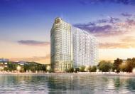 Cơ hội đầu tư căn hộ khách sạn dát vàng B7 Giảng Võ, cam kết lợi nhuận bằng USD