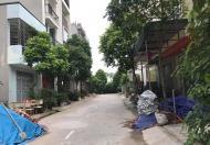 Bán đất , phân lô, Mậu Lương , Hà Đông , dt 60m , giá 2.9 tỷ. 0976275947.
