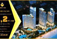 Sunbay Park Phan Rang Ninh Thuận có phải là bánh - Hotline: 0909434409