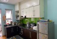 Bán căn hộ chính chủ 65.1m2, 1tỉ1 tại Kim Văn Kim Lũ
