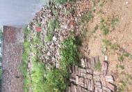 Bán đất Tư Đình Long Biên DT 41m2 . Gía 2 tỷ 600 triệu