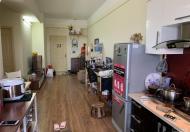 Bán căn hộ view đẹp tầng đẹp full nội thất với 2PN, 2WC tại HH Linh Đàm