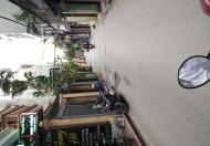 Chính chủ bán nhà Lĩnh Nam, Hoàng Mai, 33m2, 4 tầng, MT 6m 2.1 tỷ.