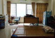 Vào Nam bán gấp nhà Ngọc Thuỵ GARA Ô tô, 85m2, LÔ GÓC, SĐCC giá 3,3 tỷ  -0915276885