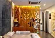 HOT!!! Bán gấp nhà đẹp, nội thất cao cấp, ô tô, phố Nguyễn Chí Thanh
