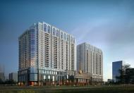 Căn hộ Roman Plaza mặt tiền Đường Tố Hữu, chỉ Từ 1,9 tỷ/căn 2 phòng ngủ - Ngân hàng hỗ trợ vay 70%.