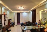 Nhà Phố Hoàng Văn Thái 50m2 Cần Bán gấp trong tuần