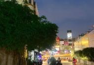 Nhà mặt phố Láng Hạ, Đống Đa 40 m2, 4 tầng, 10.8 tỷ.