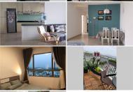 Cho Thuê Căn Hộ Cao Cấp Riviera Point 91m2 2PN Full Nội Thất, Phường Tân Phú, Quận 7. LHCC: 0915460998Vũ