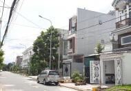 Nhà 2 lầu giá rẻ nhất KDC cao cấp Hàng Bàng , P.An Khánh, Q.Ninh Kiều, Cần Thơ.