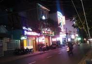 Bán Karaoke 1 trệt 2 lầu đường Lê Bình, Hưng Lợi, Ninh Kiều, Cần Thơ.