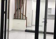 Bán nhà mới đẹp ở ngay, CMT8, Q10 chỉ 5.25tỷ (TL chính chủ).